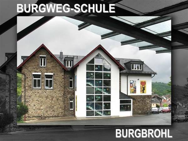 Burgwegschule
