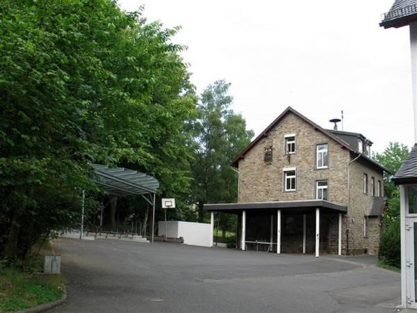 Burgwegschule2