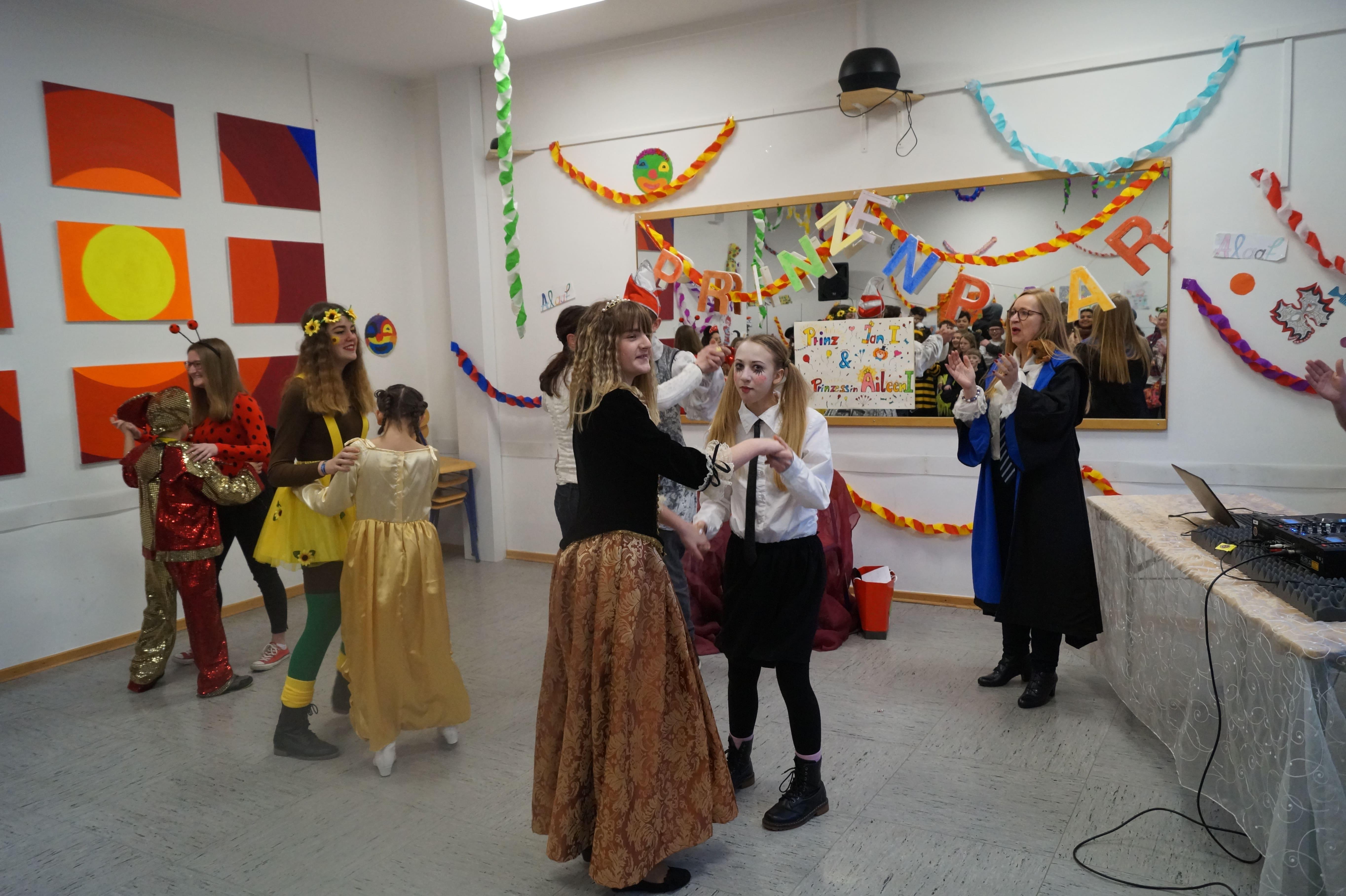 karneval 2020 burgweg schule (112)-min
