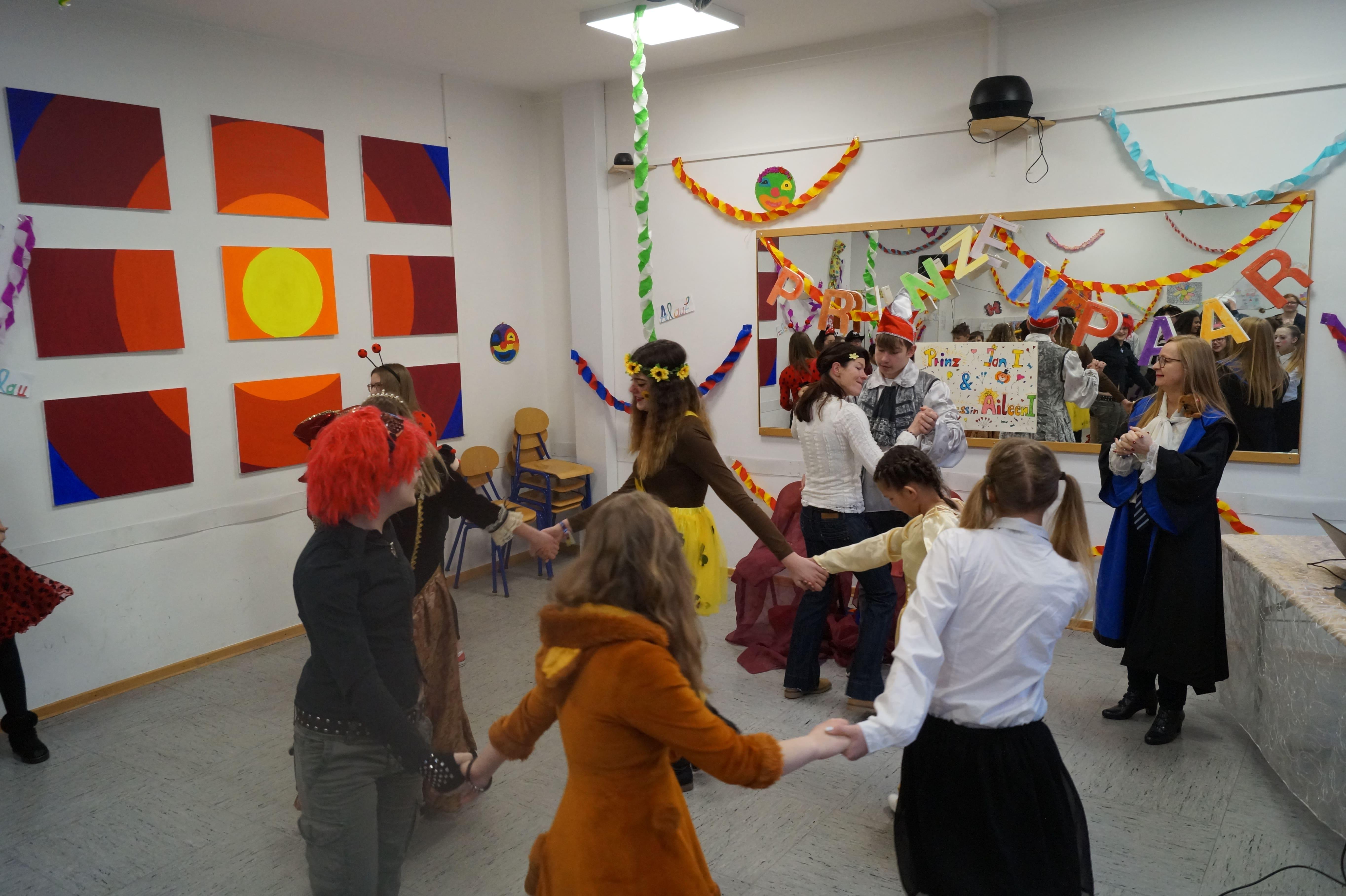 karneval 2020 burgweg schule (130)-min