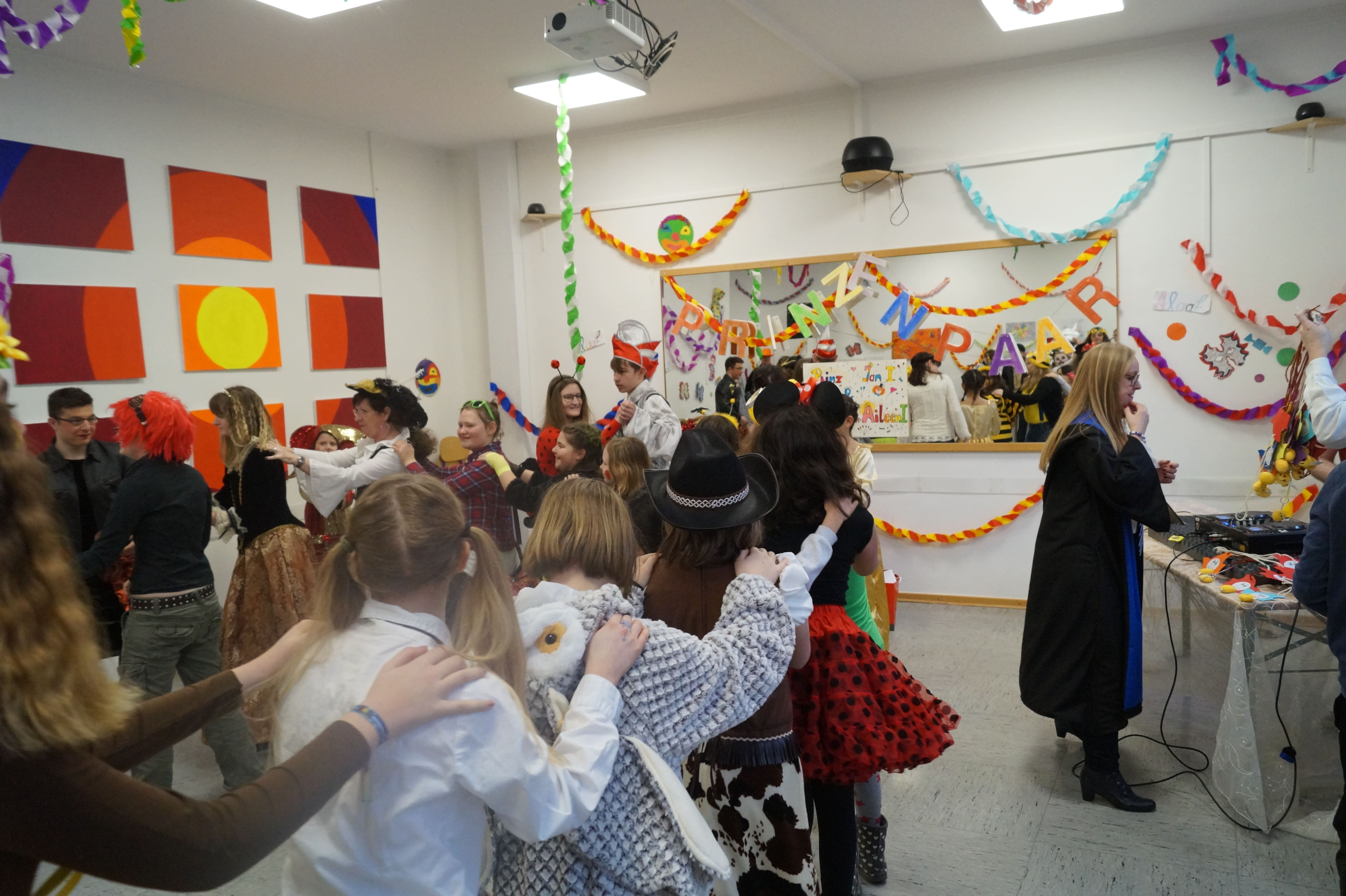 karneval 2020 burgweg schule (185)-min
