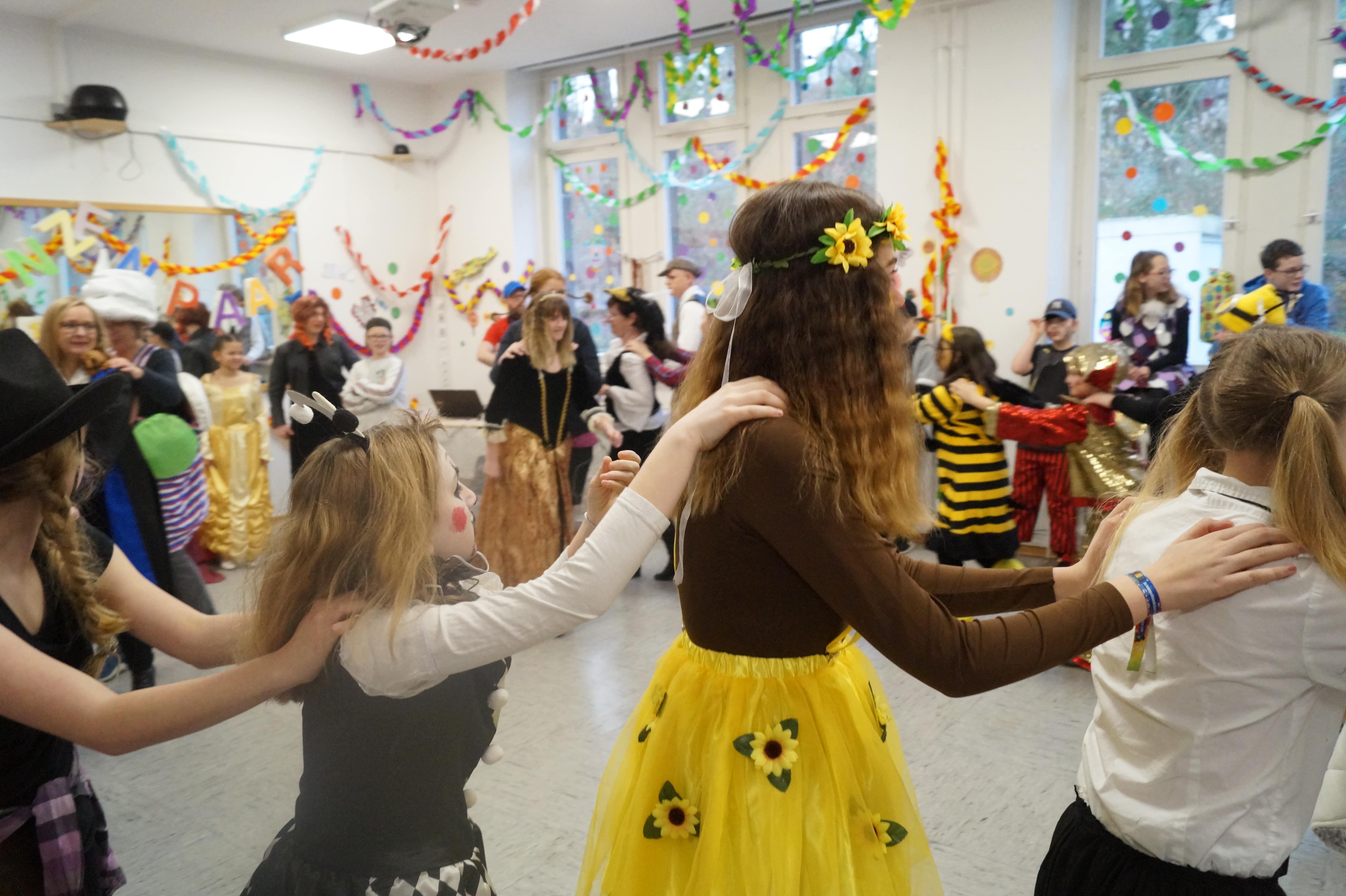 karneval 2020 burgweg schule (192)-min