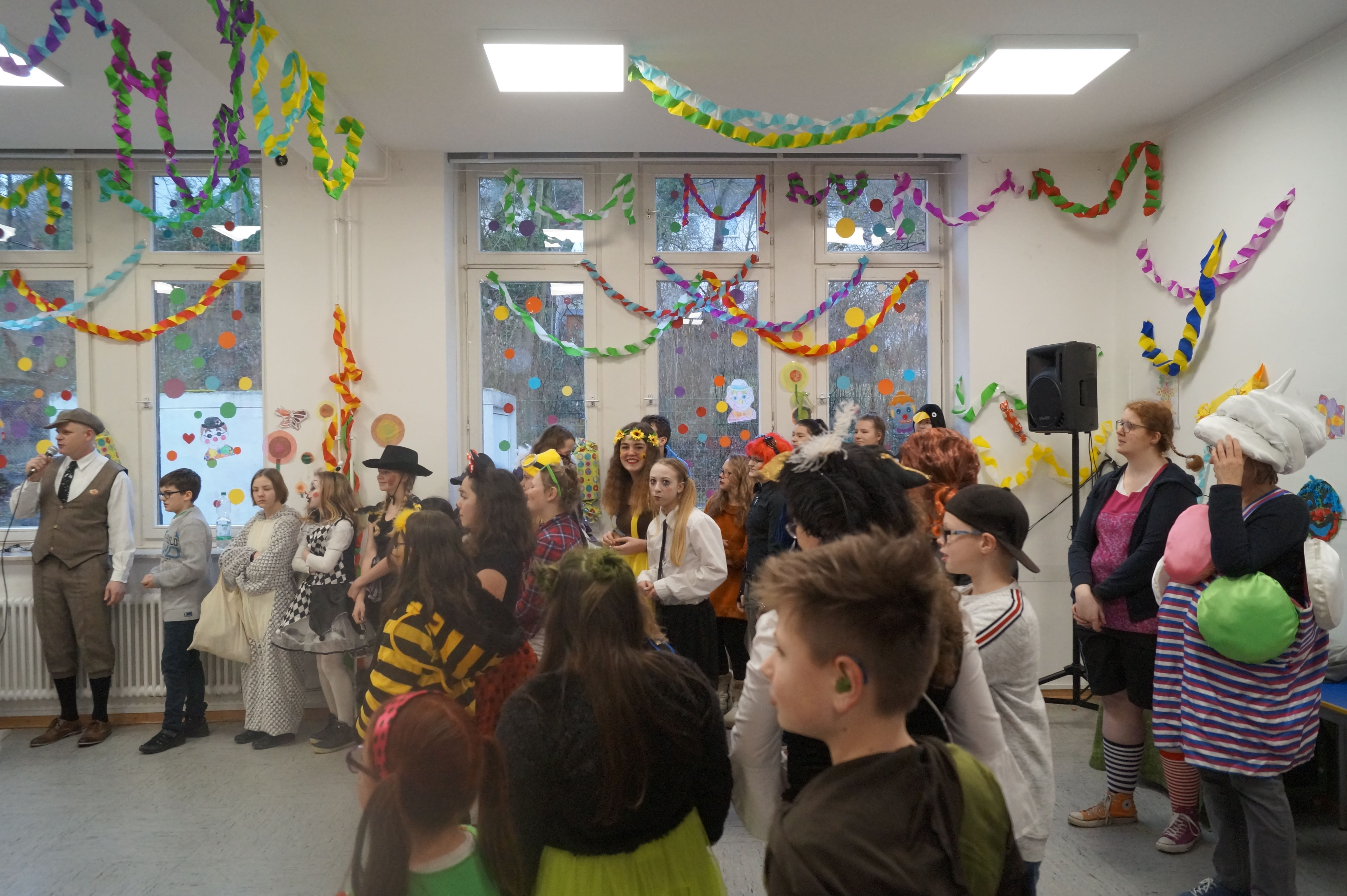 karneval 2020 burgweg schule (54)-min